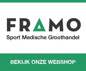 Liesbroek besteld u voordelig en snel op www.framo.nl